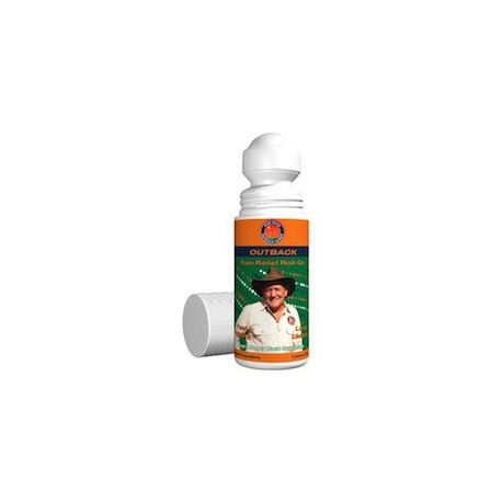 PAIN RELIEF ROLL ON - ALIVIAR DOLORES ARTICULARES (50ML)
