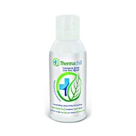 CONTINUOUS SPRAY COLD PAIN RELIEF (120ML)
