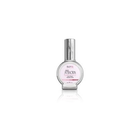 HEALTHY ATTRACTION PERFUME PARA ATRAER A LOS HOMBRES (30ML)