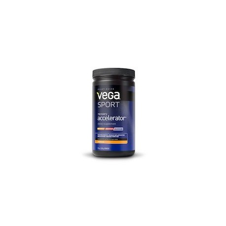 SPORT RECOVERY ACCELERATOR (540 GRAMOS)