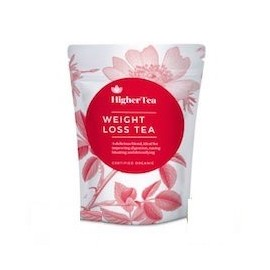 WEIGHT LOSS TEA TE PARA QUEMAR GRASAS BARATO (90 GRAMOS)
