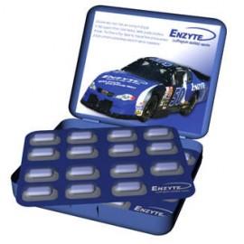 Enzyte-Male Enhancement Formula, 30 capsulas
