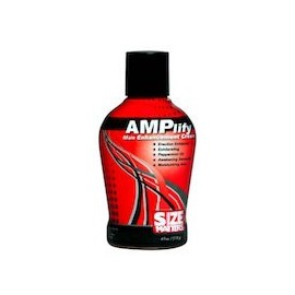 AMPLIFY MALE ENHANCEMENT CREAM (115ML)