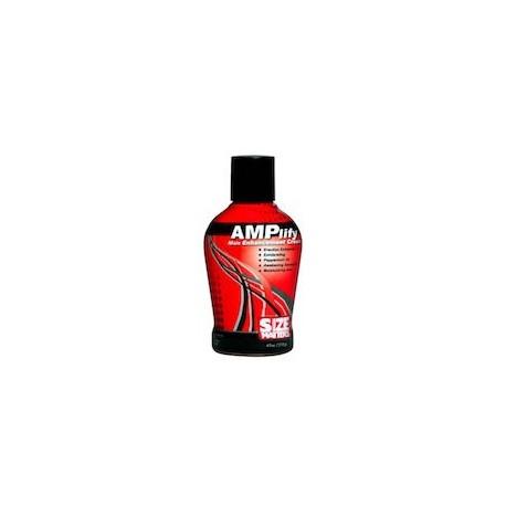 AMPLIFY MALE ENHANCEMENT CREAM (115ML)