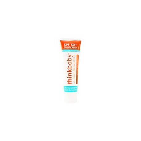 THINKBABY PROTECTOR SOLAR PARA BEBE (90ML)