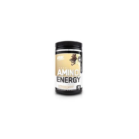 ESSENTIAL AMINO ENERGY (300GR)
