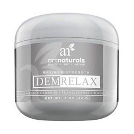 DEAMRELAX CREMA ANALGESICA (60G)