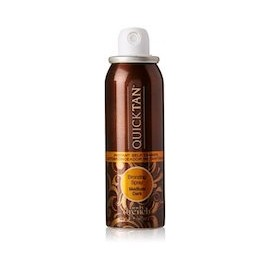 QUICKTAN (60 ML)