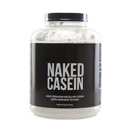 NAKED CASEIN (2.27 KG)