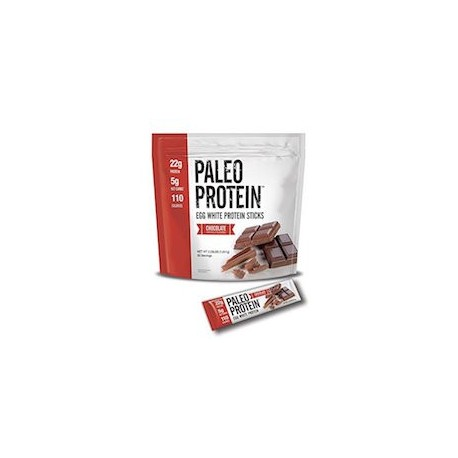 PALEO PROTEIN CHOCOLATE STICKS (1 KG).