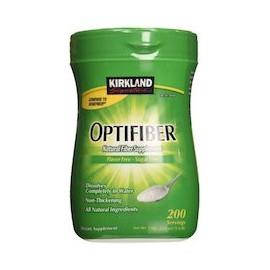 OPTIFIBER SISTEMA DIGESTIVO (730 G)