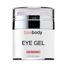 EYE GEL (50 ML)