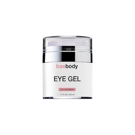 EYE GEL (50 ML)