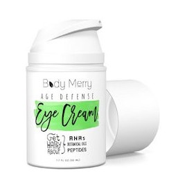EYE CREAM (50 ML)
