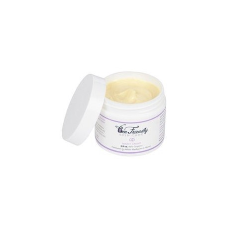 BEST NIGHT CREAM (60 ML)