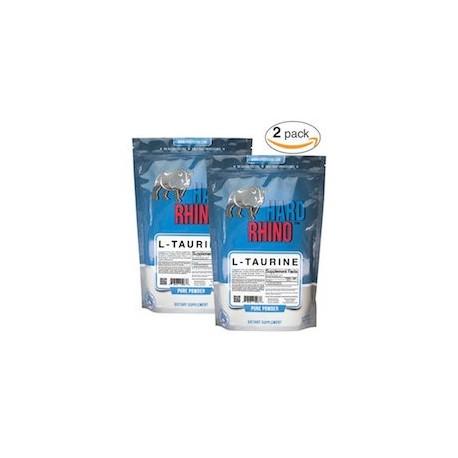 HARD RINO (500 GRAMOS X2)