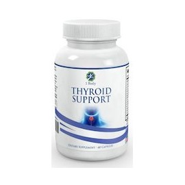 THYROID SUPPORT (60 CAPSULAS)
