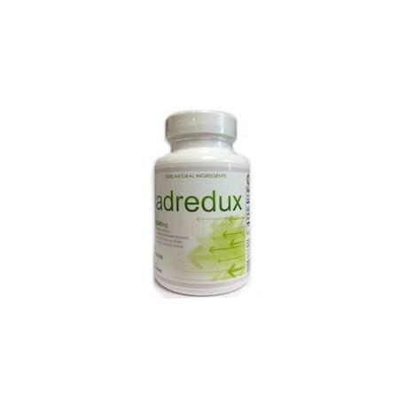 ADREDUX (60 CAPSULAS)