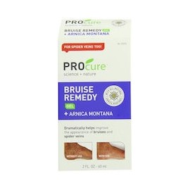 PROCURE BRUISE REMEDY (60 ML)