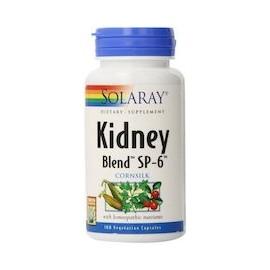 KIDNEY BLEND SP-6 (100 CAPSULAS)