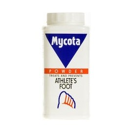 MYCOTA FOOT POWDER (70 G)
