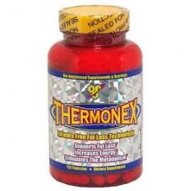 THERMONEX (120 capsulas)