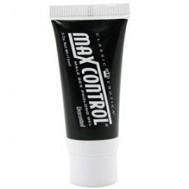 max control Gel de Classic Erotica (160 mg)