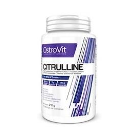 OSTROVIT CITRULLINE (210 G)