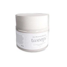 TWEEPI HAIR REMOVAL (50G)