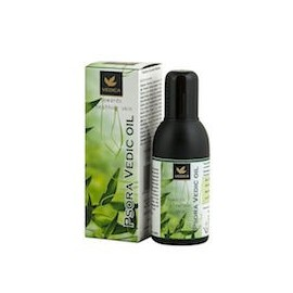 PSORA VEDIC OIL (100ML)