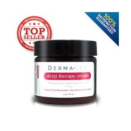 DERMACED DEEP THERAPY (59ML)