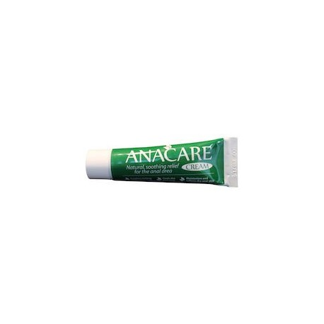 ANACARE CREAM 25ML