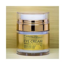 EYE CREAM QUITAR ARRUGAS ANTIARRUGAS 30ML