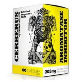 CERBERUS 60 CAPS