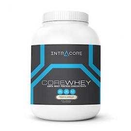 COREWHEY 907