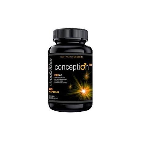 CONCEPTION M 90 CAPS