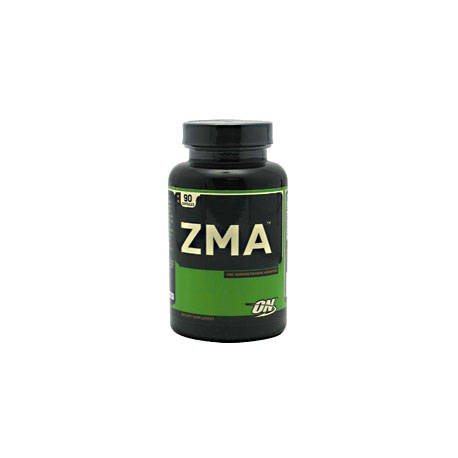 ZMA optimum 180 caps