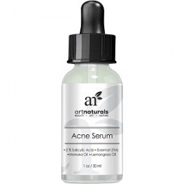 ACNE SERUM 30ML