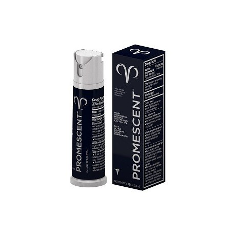 PROMESCENT SPRAY 7.4ML RETARDAR EYACULACION