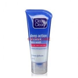 CLEAN & CLEAR 40 ML LIMPIAR POROS ANTI ACNE