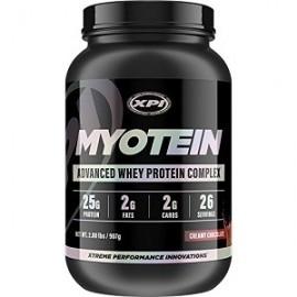MYOTEIN 2.3 KG