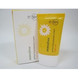 INNISFREE PERFECT UV PROTECTION 50ML