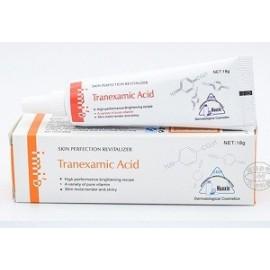 TRANEXAMIC ACID 18 GRAMOS ACLARADOR DE PIEL EFECTIVO