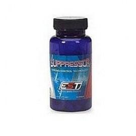Suppressor (60 capsulas)