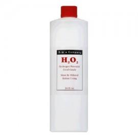OW peróxido de hidrógeno H2O2 de grado alimenticio