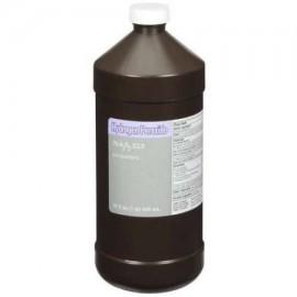 primeros auxilios Antiséptico 3% de peróxido de hidrógeno H202 32 fl oz
