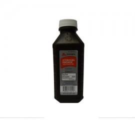 8 oz de peróxido de hidrógeno de botellas antiséptico 3 cada uno MS-60380