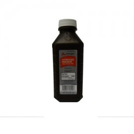 - 8 oz Botella de peróxido de hidrógeno USP 3% 5 Cada MS-60380