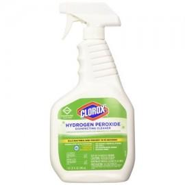 peróxido de hidrógeno Disinfecting Cleaner (clo-30832)