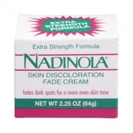 decoloración de la piel se descolora Cream 2.25 oz